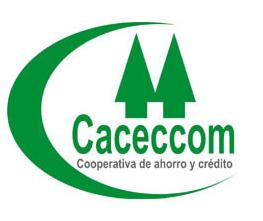 Caceccom